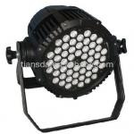 54pcs*3W Waterproof Par light stage lighting-LS-60A