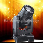 LED 60W Beam moving light stage lighting with good quality-LT-60A