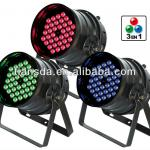 full color stage light 36pcs(3/4in1)Par Light-LD-50A