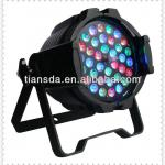 36pcs LED Cast Aluminum Par Light-LD-50