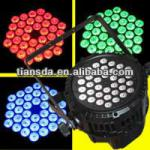 high quality LED 36pcs Par Light with zoom-LD-50B