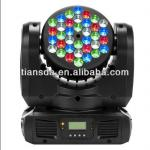 36pcs Beam Moving Head Light-LD-50A