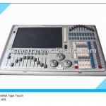 TC-601 Professional multifunction Avolites Tiger Touch Console-TC-601