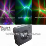 128 beam projecting from 8 lens disco night club effects lights stage lights AUTOLYCUS-AUTOLYCUS