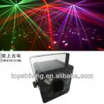 led moonflower effect with 160 razor sharp beams disco night club effects stage lights OTTO MOON FLOWER-OTTO MOON FLOWER