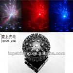 5*3 in 1 RGB 3W club disco/dj stage party magic ball light-TALUS BALL RGB