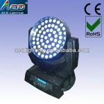 high power 60*3in1 RGB led moving head light, led moving head wash-AC-LED I 60-3IN1