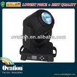 Top Sale 2R Stage Light-Robot 120W 2R Beam Stage Light of 2013-