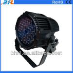 Water proof television led professional studio light-