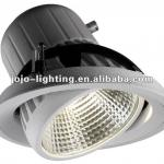 LED panel video light-LS008