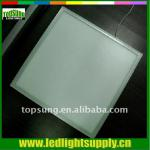 600x600mm led video light panel Topsung-TP-CL6060