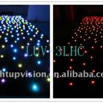 Led Curtain Stage Lighting/Led Curtain Video Lighting-LUV-LHC LVC 3LHC
