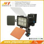 One year of warranty LED 5010A Camera Video Light china led lamp-