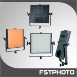 Led studio par lighting for movie production for outdoor shooting-LED-II-380