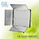 movie equipment lighting GL-LED1000ASV-