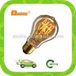 2013 Season Antique Lighting Bulbs Carbon Filament