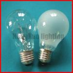 2014 China Manufacture A19 E27 100w General Clear Bulb
