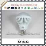 7w china manufacturer LED bulb