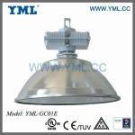 Longlife high bay induction bulb light