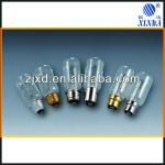 T38 110V/220V E26/B22/P28S 40W/60W/65W Navigation lamp