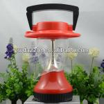 2013 multifunction solar lamp lantern for hunters and campers-SD-2273
