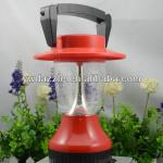 2013 Super bright solar dynamo lantern for hunters and campers-SD-2273