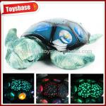 Kids turtle toys,Projector Turtle-Kids turtle toys