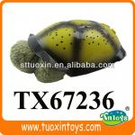 TX67236 baby turtle night light, tortoise light-TX67236