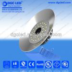 100W LED high bay light with Patent Tech. Warehouse lighting-DGCLED-HB0303