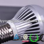 alibaba low price and good quality led bulb-DY-B1