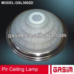 Infrared Motion sensor light-GS3002B