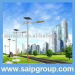 2013 high performance 12V solar road light-SP-SR003-40W