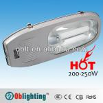 120W-250W Electrodeless Induction Street Light-S-3002