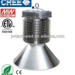 400w UL LED high bay light-BL-HB400